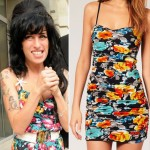 images of amy winehouse, celebrity, woman, dress