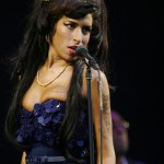 images of amy winehouse, celebrity, woman, tattoo arm
