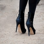 images of high heels, shoes, girls, feet, legs