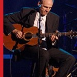 james taylor, celebrity, singer, musicians, playing guitar