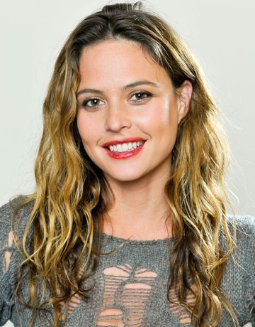 josie maran, celebrity, models, lady, beauty, pics | Favimages.net