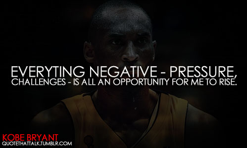 kobe-bryant-quotes-sayings-pressure-success-basketball.jpg