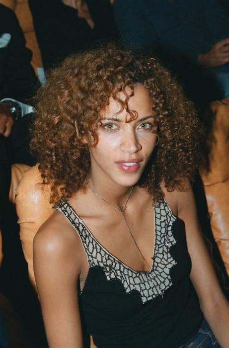 Car Source Lenoir >> noemie lenoir, celebrity, model, lady | Fav Images - Amazing Pictures