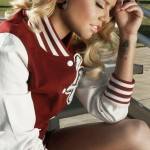 rapper, chanel west coast, celebrity, hip hop, cute