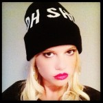 rapper, chanel west coast, celebrity, hip hop, face
