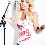 rapper, chanel west coast, celebrity, hip hop, singing