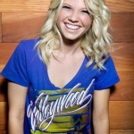 rapper, chanel west coast, celebrity, hip hop, smile
