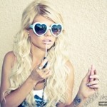 rapper, chanel west coast, celebrity, hip hop, sunglasses