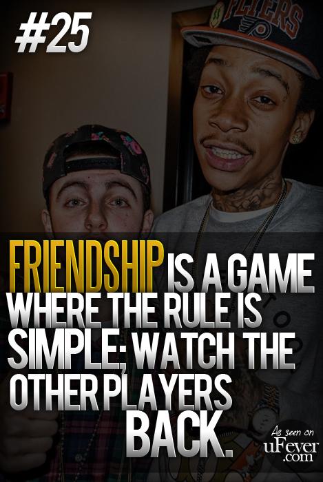 Haters Quotes Wiz Khalifa Rapper, mac miller, quotes,