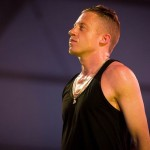 rapper, macklemore, celebrity, hip hop, closeup