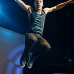rapper, macklemore, celebrity, hip hop, concert