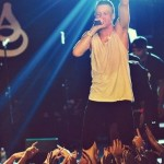 rapper, macklemore, celebrity, hip hop, fans