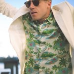 rapper, macklemore, celebrity, hip hop, happy