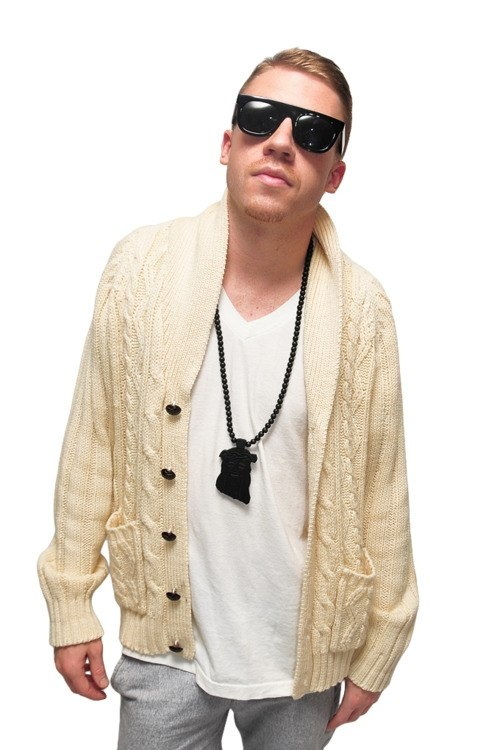 rapper, macklemore, celebrity, hip hop, picture