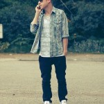 rapper, macklemore, celebrity, hip hop, popular, street