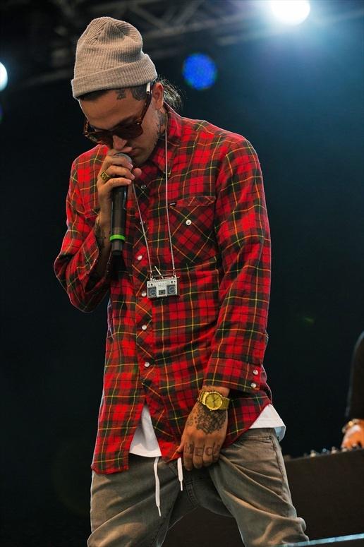 rapper, yelawolf, celebrity, rap, music | Fav Images ...