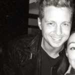 ryan tedder, celebrity, singer, musicians, black and white