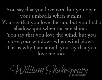 Shakespeare Love Quotes Love Quotes In Urdu English Images With Picturs For  Him Form Facebook With English Translation Language For Her Wallpapers  Images