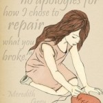 apology, quotes, sayings, broken love, pictures