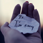 apology, quotes, sayings, i am sorry, for boys