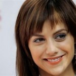 brittany murphy, celebrity, actress, lady, awesome
