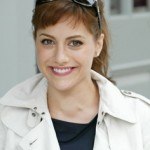 brittany murphy, celebrity, actress, lady, beautiful