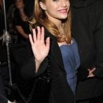 brittany murphy, celebrity, actress, lady, image