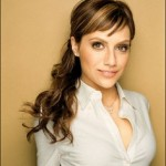 brittany murphy, celebrity, actress, lady, pretty