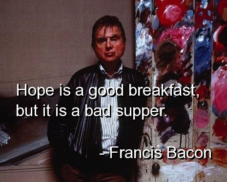 Francis Bacon Quotes Beauty Quote Deep Francis Bacon