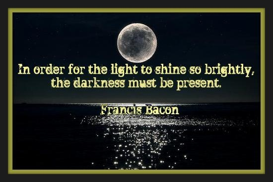 Francis Bacon Quotes Beauty Francis Bacon Quotes Sayings