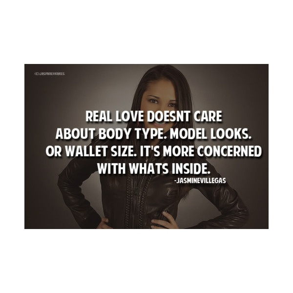 Real love real marriage quotes