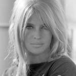 julie christie, celebrity, actress, woman, beautiful