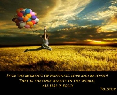 Tolstoy Quotes on Love Leo Tolstoy Quotes