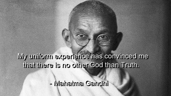 management style of mahatma gandhi Mahatma gandhi can be looked upon as one of the greatest visionaries born   in his quest to perfect his ideals, mastered the technique of anger management   gandhi was an institution in himself with qualities of a politician, a reformer,.