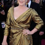 meryl streep, celebrity, actress, lady, photoshoot