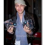 prince royce, celebrity, singer, artist