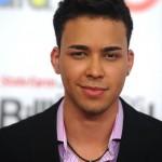 prince royce, celebrity, singer, artist, handsome