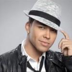 prince royce, celebrity, singer, artist, hat