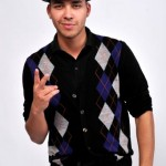 prince royce, celebrity, singer, artist, photography