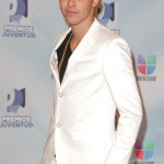 prince royce, celebrity, singer, artist, photoshoot