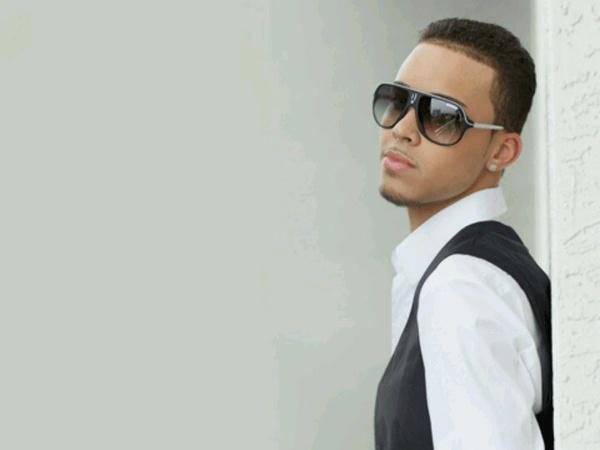 prince royce, celebrity, singer, artist, sunglasses