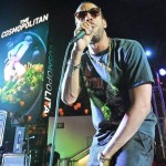 ryan leslie, celebrity, singer, artist, concert, singing