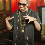 ryan leslie, celebrity, singer, artist, photo
