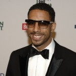 ryan leslie, celebrity, singer, artist, photography