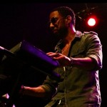 ryan leslie, celebrity, singer, musicians, photography