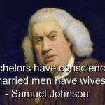samuel johnson, quotes, sayings, brainy, wisdom