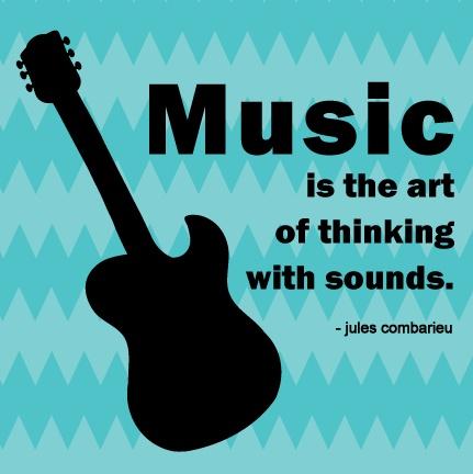 Muzički citati  - Page 2 Smart-quotes-sayings-music-art-of-thinking-jules-combarieu