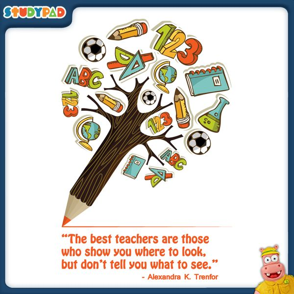 Teacher Quotes And Sayings Teacher quotes