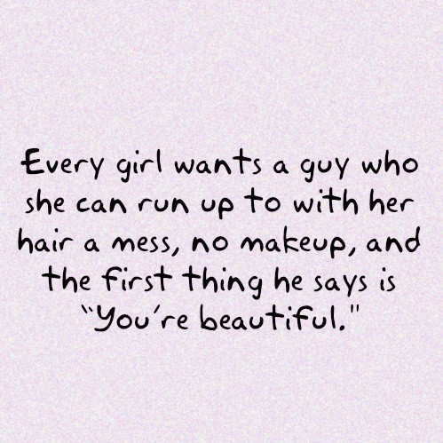 photo of girls who dream of a guy quotes № 112748