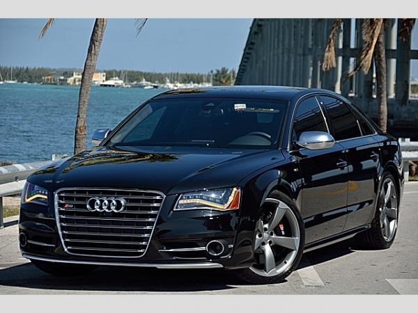2013 audi s8 black cool car beautiful cars fav images. Black Bedroom Furniture Sets. Home Design Ideas